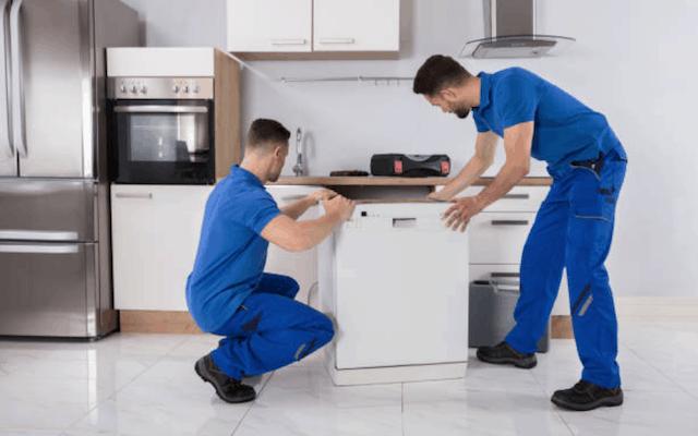 appliance-repair-in-hesperia